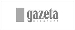 Media o nas – Gazeta Wyborcza